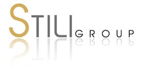 STILIGROUP - Top quality fashion stock by STILI S.R.L.